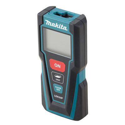 Máy đo khoảng cách Makita LD030P (30m)