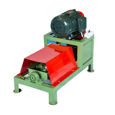 Máy duỗi sắt Hồng ký DSM1.514 (1.5KW)