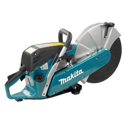 Máy cắt bê tông 150mm Makita EK6101 (3.2KW)