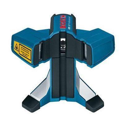 Máy cân mực Laser 3 tia Bosch GTL3