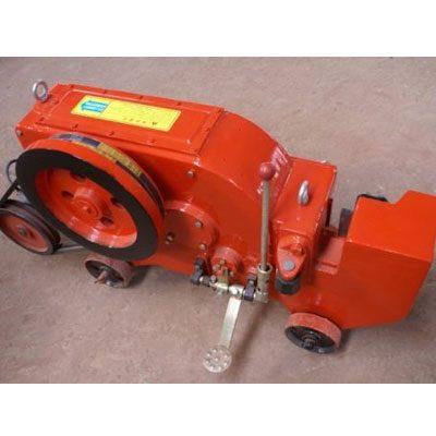 Máy cắt sắt Hà Nam GQ45 (3KW)