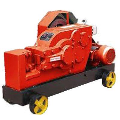 Máy cắt sắt GQ50 (4KW)