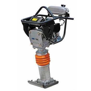 Máy đầm cóc Hitachi ZV65RL