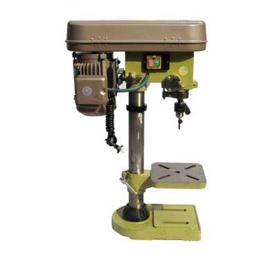Máy khoan bàn 800mm Tiến Đạt KT800