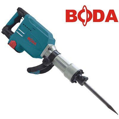 Máy đục bê tông Boda H3-85 (1800W)