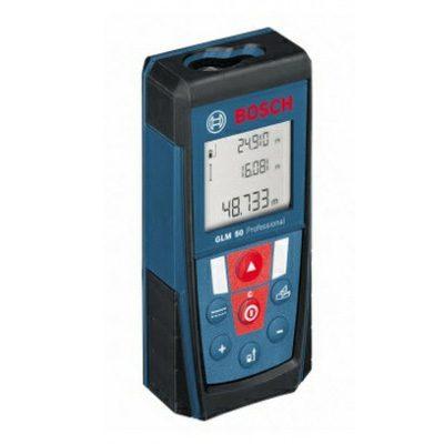 Máy đo khoảng cách Bosch GLM50 (50m)