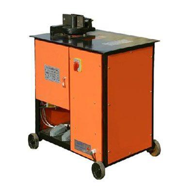 Máy uốn sắt bẻ đai GF25 (3KW)