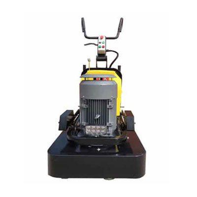 Máy mài sàn công nghiệp GT 630 (7.5KW)