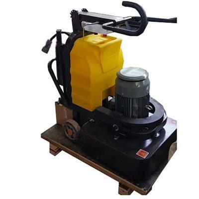 Máy mài sàn công nghiệp GT580 (7.5KW)